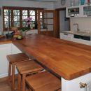 küche 11d