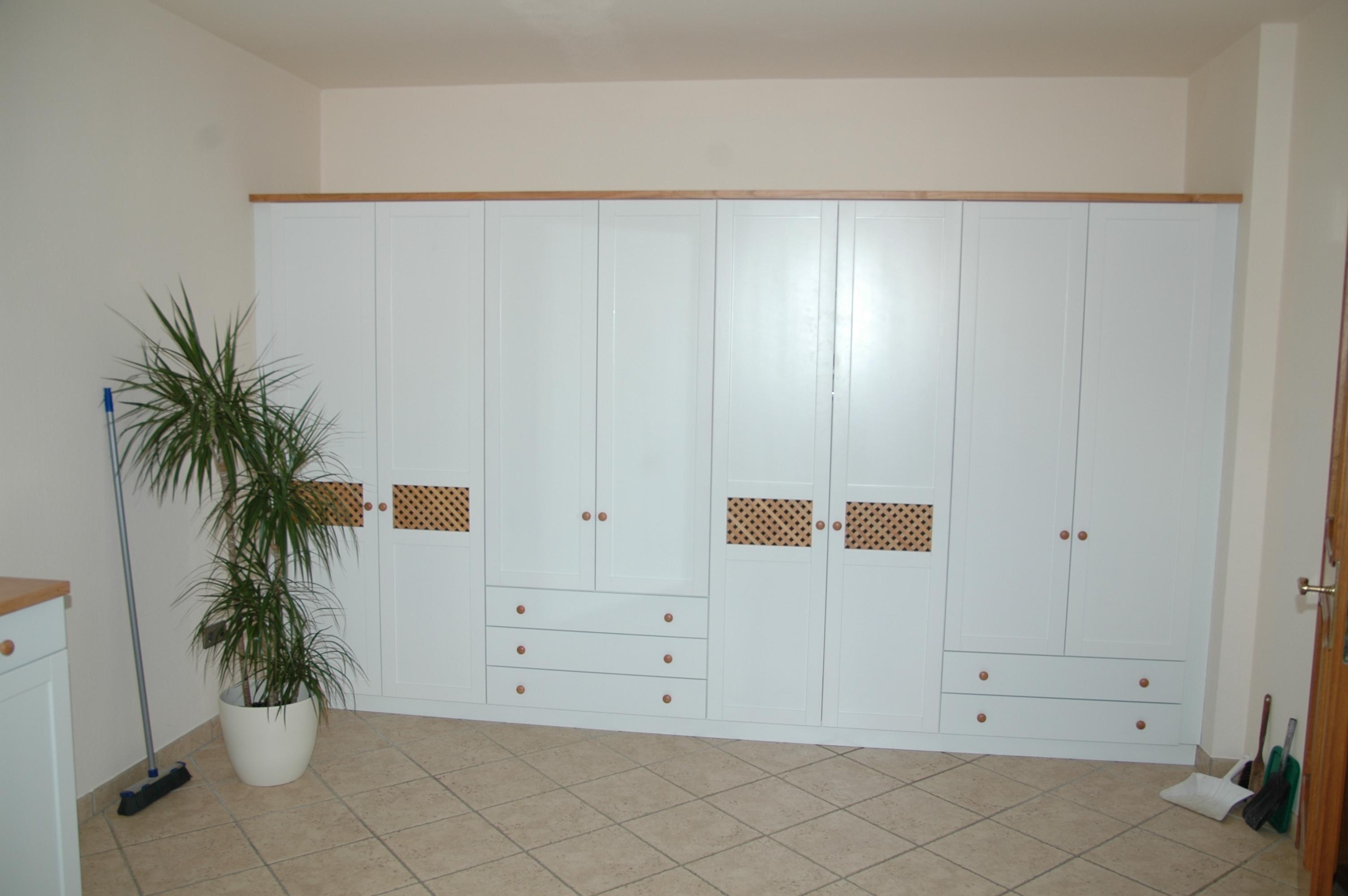 Einbauschrank Wohnzimmer wohnzimmer npn tischlerei gmbh