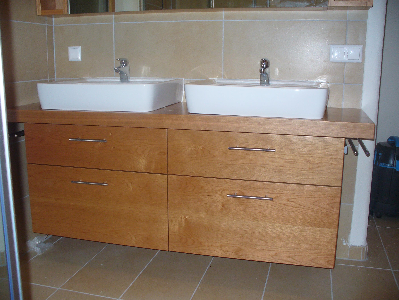 badezimmer npn tischlerei gmbh. Black Bedroom Furniture Sets. Home Design Ideas